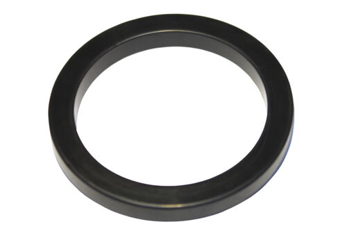Filter Carrier Gasket 73 x 57 x 8,5 mm e61 for Sanremo