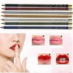 up-glitter-augenbrauen-pen-kajal-stift-2-in-1-lipliner-auge-kosmetischen