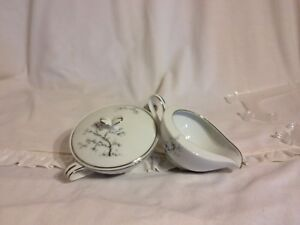 VINTAGE-NORITAKE-034-RC-JAPAN-217-034-SUGAR-BOWL-amp-CREAMER-SET