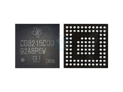 10 PCS NEW LP8550TLX BGA Power IC Chipset
