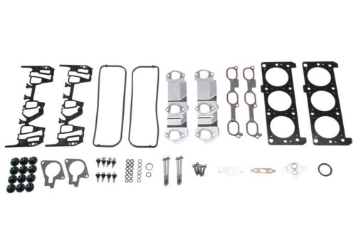 Engine Cylinder Head Gasket Kit ACDelco GM Original Equipment HS005