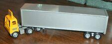 ETMF East Texas Motor Freight '81 Winross Truck