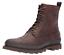 SOREL-Mens-Madson-Wingtip-Boots thumbnail 1