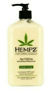 Hempz-Age-Defying-17-Oz-Daily-Body-Moisturizer-After-Tan-Extender-17-oz