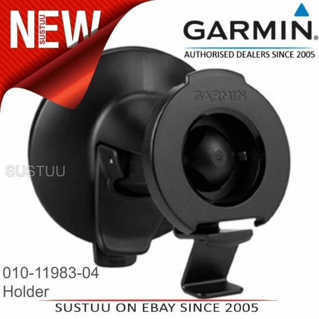 Garmin Ventosa Soporte │ GPS Soporte │ para Drivesmart 60LM/60LMT-D/61LMT-S