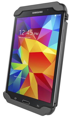 RAM Tab-Tite Tablet Holder for Samsung Galaxy Tab 4 7.0 + More RAM-HOL-TAB22