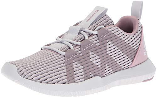 Reebok Women s Size 8 Reago Pulse Cross Training Shoe Cn5184 Pink for sale  online  f4491a9a0