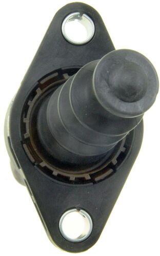Clutch Slave Cylinder Dorman CS650021