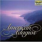 American Adagios (1998)