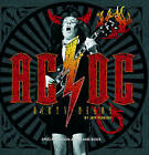 AC/DC: Dirty Deeds by Jeff Perkins (Mixed media product, 2010)