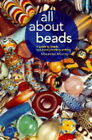 All About Beads: A Guide to Beads and Bead Jewellery Making by Maureen Murray (Hardback, 1995)