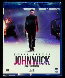 John-Wick-BluRay-O-B004068