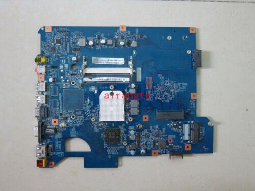 For Acer Gateway NV52 MS2274  NV5214U AMD motherboard MBWDJ01001 48.4BX04.01M