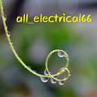 allelectrical66