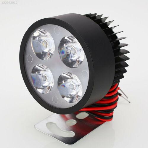 D700 LED Fahrscheinwerfer  Licht Head Light Lampe