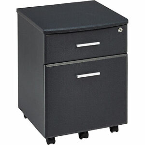 Two-Drawer-A4-Suspension-Filing-Pedestal-for-Home-Office-Piranha-Blenny-PC-10g