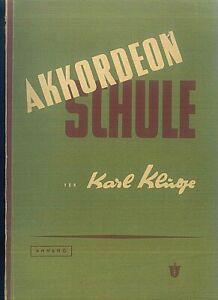 Karl-Kluge-Akkordeon-Schule-Anhang