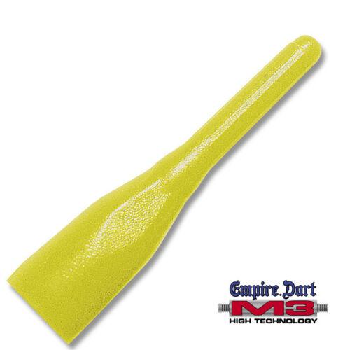 50 M3 Soft Dart E Spitzen Dartspitzen Dartpoints Points Tips Innengewinde kurz