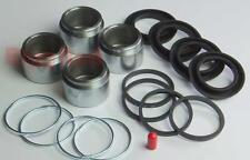FRONT Brake Caliper Rebuild Repair Kit for Toyota Land Cruiser 1987-1996 BRKP56S