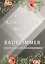 POSTER-IN-DIN-A3-POP-ART-COCAINE-KOKAIN-KOKS-PLAKET-STOFF-SCARFACE-BADEZIMMER Indexbild 14