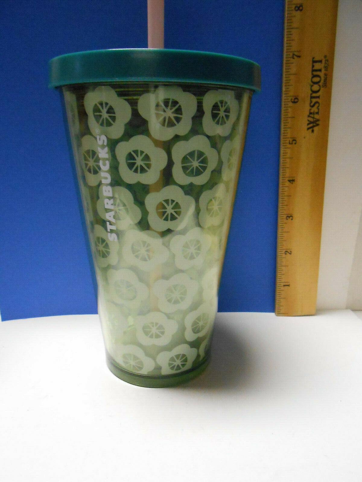 Club Green Grosgrain 16/mm x 10/m Fucsia