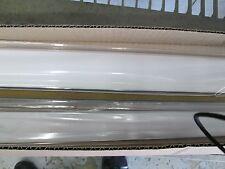 GENUINE TOYOTA BODY SIDE MOLDINGS RAV4 2013-2014  SUPER WHITE PT938-42130-10
