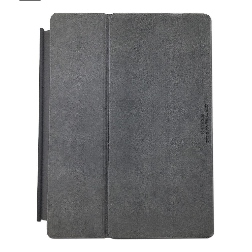 """100% original Apple iPad Pro 12.9"""" Smart Keyboard A1636 MJYR2ZM 1st/2nd Gen. 6"""