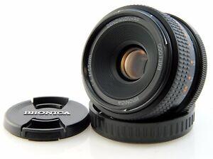 Bronica-65mm-F4-Zenzanon-RF-Lens-for-Bronica-RF645-Rangefinder-Cameras