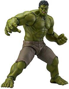 kb09-figma-Avengers-Hulk-Good-Smile-Company-Action-Figure-Japan-Import-Official