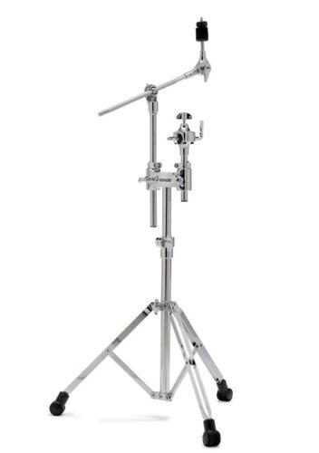 Hardware 4000 Sonor CTS 4000 Cymbal Tom Ständer