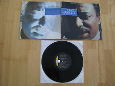 Chico Hamilton Jazz Milestones Series Gatefold Pacific Jazz Rec. US 1966 Vinyl