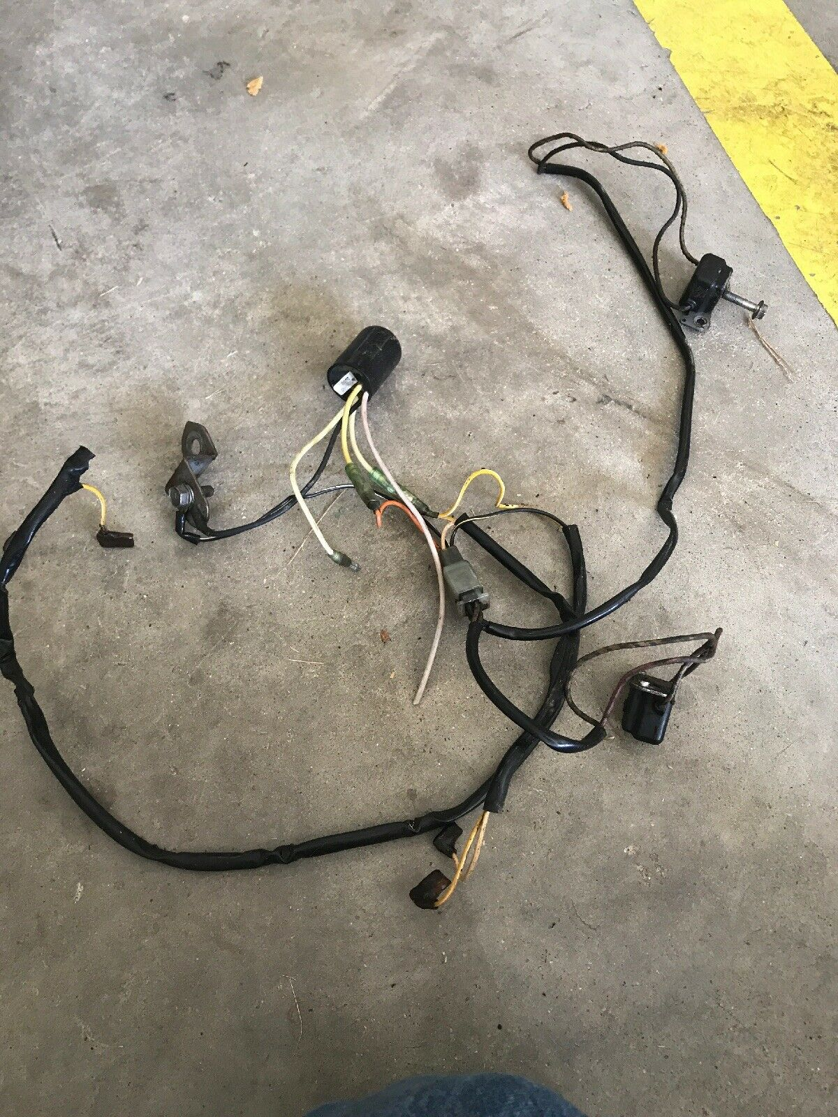 John Deere 425 Wiring Harness - Wiring Diagram 500 on john deere l120 wiring diagram, john deere engine wiring diagram, john deere 170 pto wiring, muncie hydraulic electric shift wiring, john deere l111 wiring diagram, john deere mower wiring diagram, john deere 210 pto wiring, john deere 318 pto wiring, john deere radio wiring diagram, john deere alternator wiring diagram, john deere tractor wiring, john deere 50 wiring diagram, john deere 345 pto wiring, john deere 160 pto wiring, john deere 650 wiring diagram, john 10 10 switch wiring diagram, john deere 425 engine diagrams, john deere 316 pto wiring,