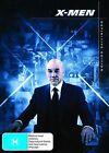 X-Men (DVD, 2007, 2-Disc Set)