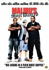 Malibu's Most Wanted 0883929076390 With Snoop Dogg DVD Region 1