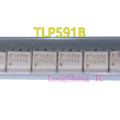 10PCS TLP591B TLP591 DIP5 NEW