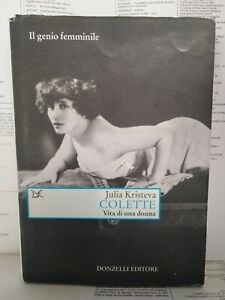 COLETTE-Vita-di-una-donna-Julia-Kristeva-il-genio-femminile