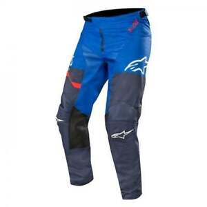 Alpinestars-Adulti-2019-per-Moto-Flagship-Motocross-Mx-Enduro-Moto-Riding-Pants