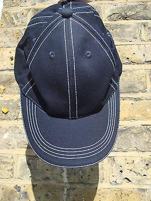 Dedito Boy's Cappellino Cappello Da Sole Taglia Un-mostra Il Titolo Originale