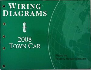 2005 ford taurus mercury sable wiring diagrams
