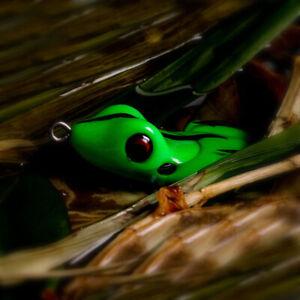 1PC-soft-bait-fishing-lures-frog-lure-treble-hooks-Crankbaits-Artificial-B-yi