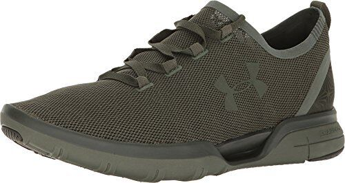 release date: 9c547 fff7f ... Under Armour Mens UA Charged Charged Charged Coolswitch Run Blackout  Navy Blackout Navy Blue ...