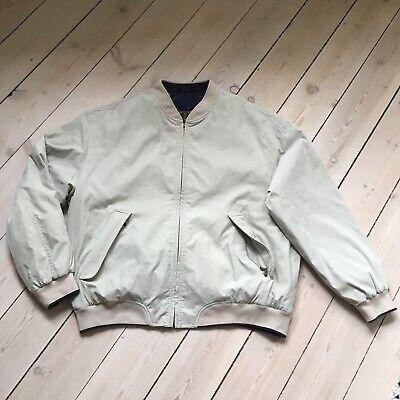 15a758d9 Bomberjakke | DBA - jakker og frakker til mænd