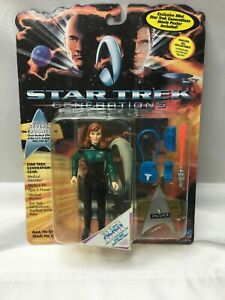 Star-Trek-Generations-Dr-Beverly-Crusher-1994-Playmates