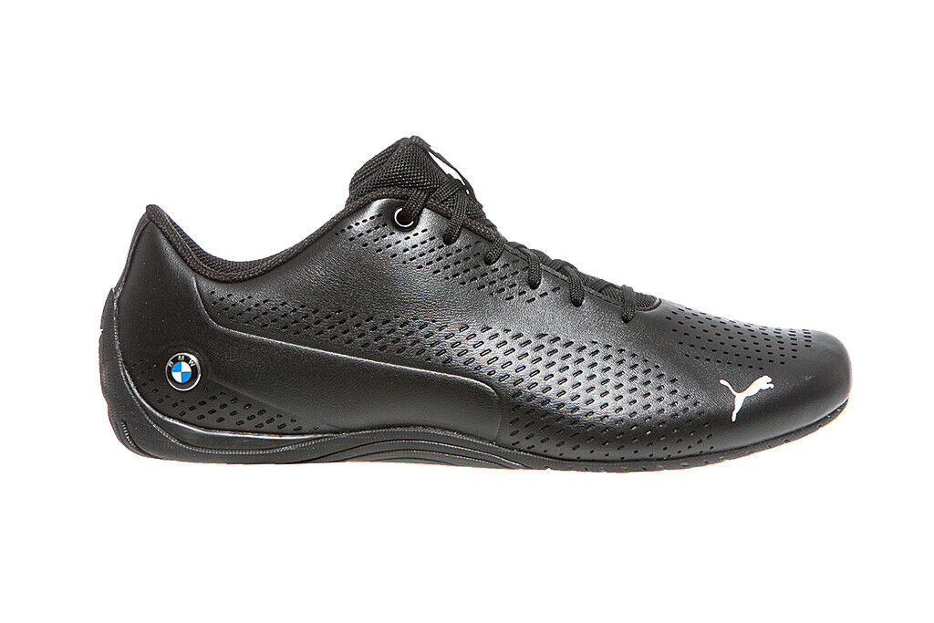 Puma BMW MMS Drift Cat 5 Ultra II 306421-01