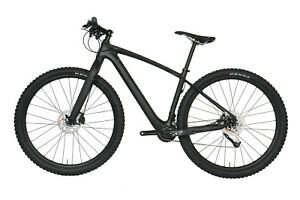 29er-Carbon-Bike-MTB-Complete-Mountain-Bicycle-Wheels-12s-Fork-Hardtail-19-034-L