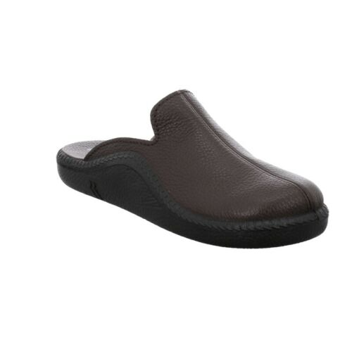Romika Mokasso 202 G Pantolette Pantoffel Hausschuhe Sandale Clogs Unisex