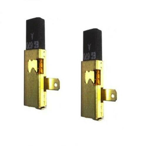 P2267 Kohlebürsten PROTOOL MXP 1600E MXP 1602E PREMIUM MXP 1602E DUO