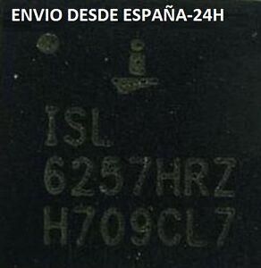 ISL-6257-HRZ-2440013