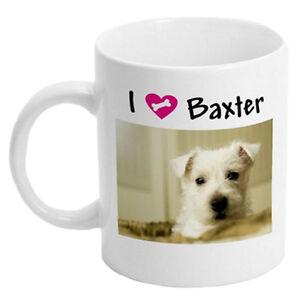 NEW-White-Custom-Personalized-11-oz-Ceramic-Coffee-Mug-with-your-Photo-Logo