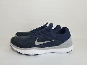 Sneakers, Nike Free Trainer V7